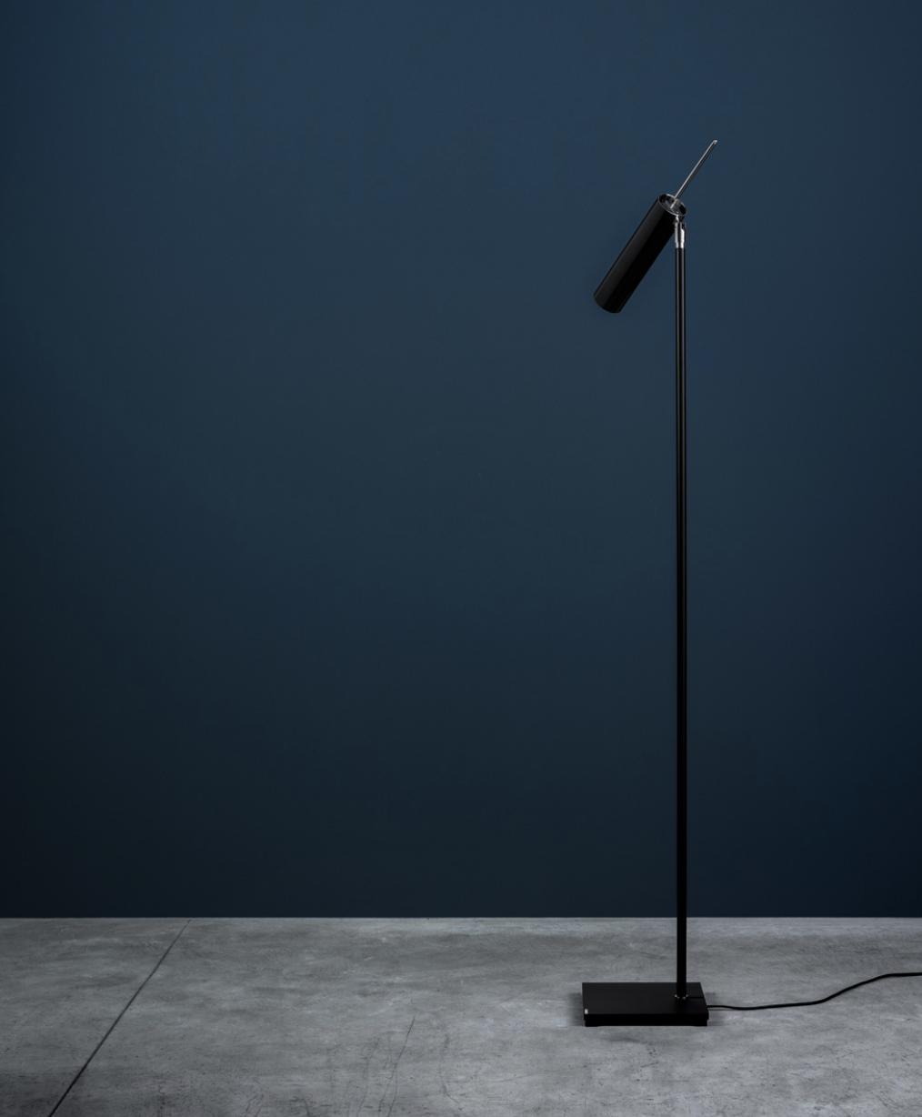 Lucenera 506 Floor Lamp