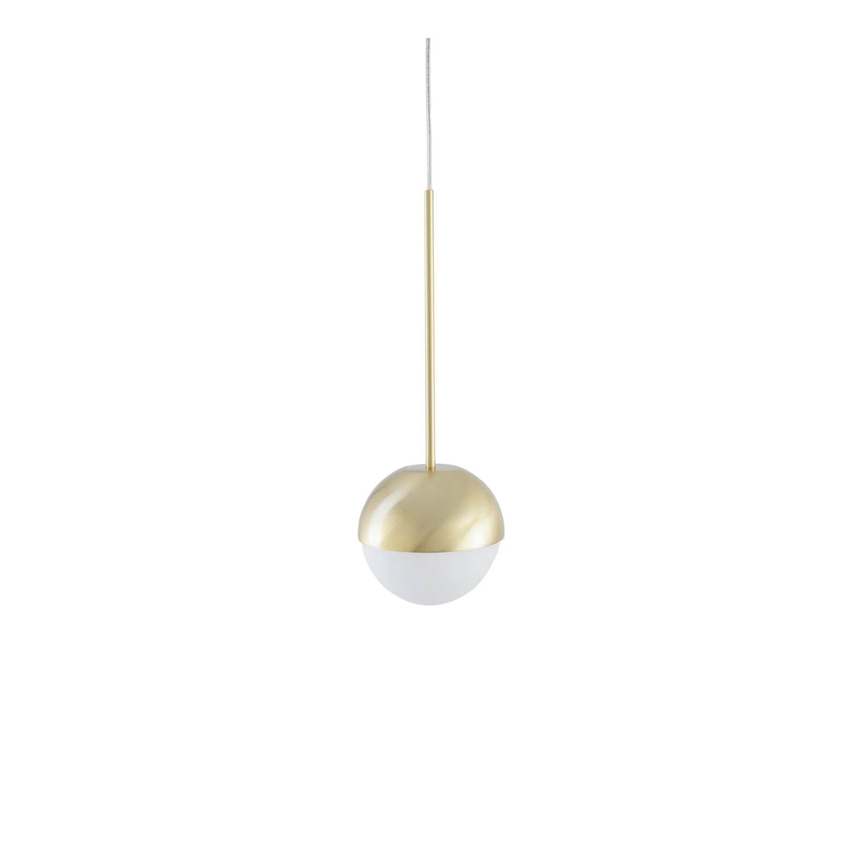 Pallina Suspension Lamp