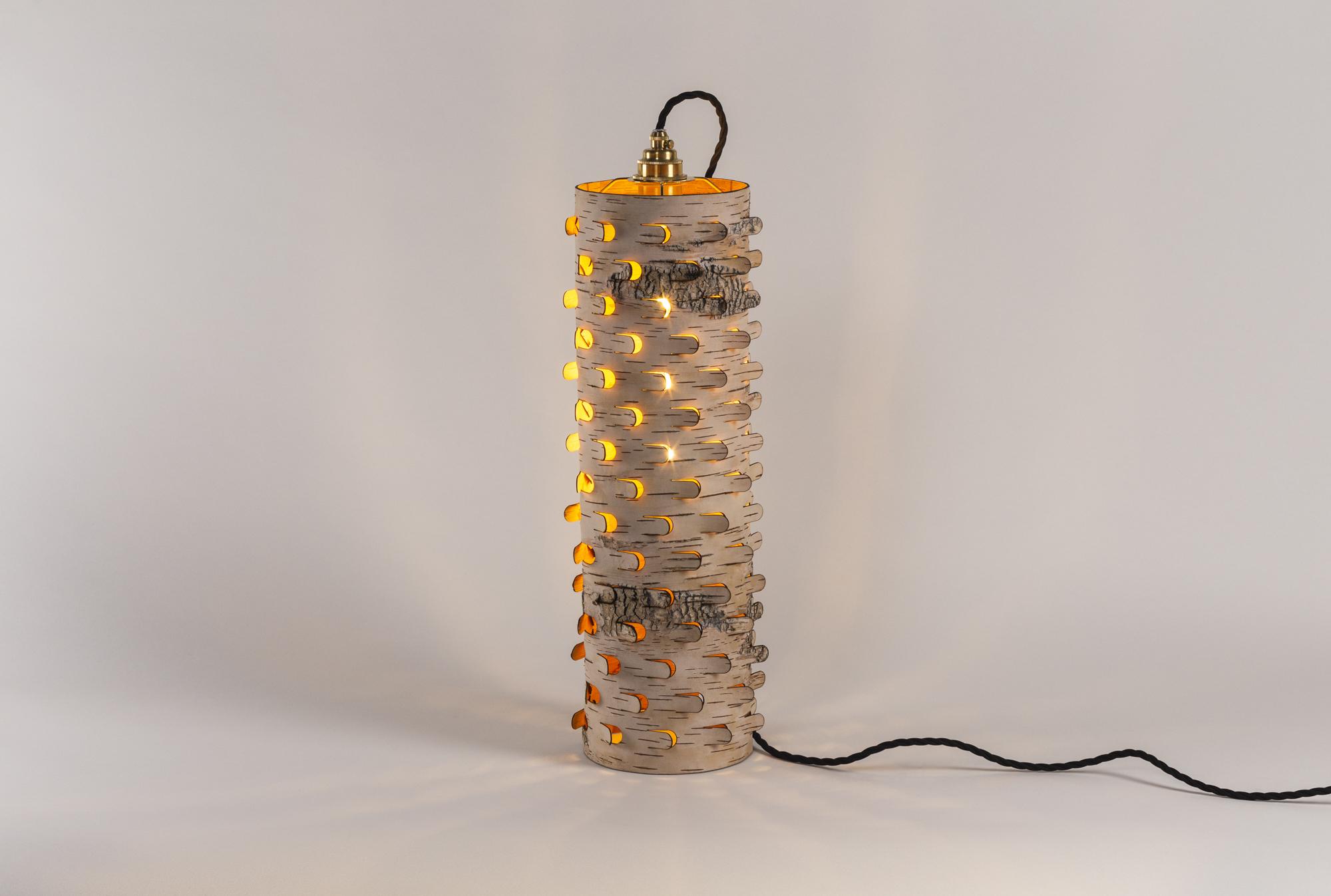 Svetoch SS15 Floor Lamp