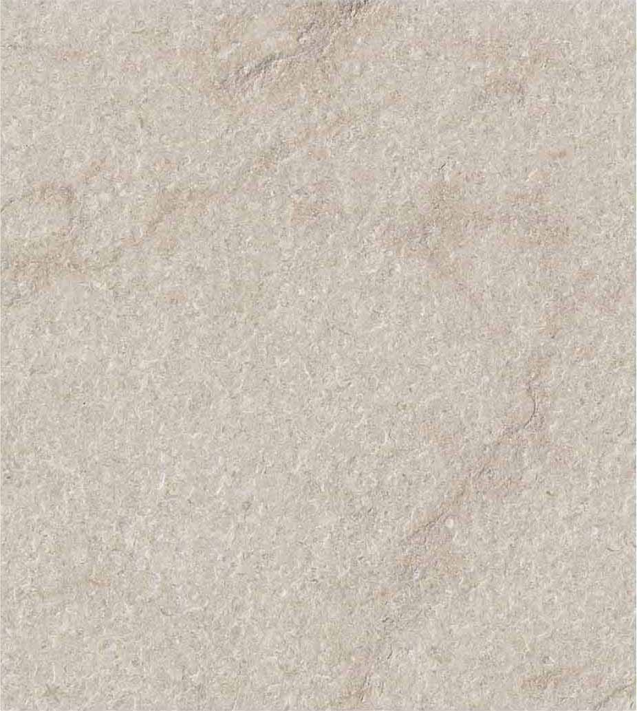 Grolla Beige Ondulato - Grolla hard limestone, the company's flagship product, is a versatile and resistant material because it lends itself to all types of processing.  What distinguishes this stone from the others are its extraordinary certified technical-mechanical characteristics, such as low water absorption, resistance to abrasion, salt, pollution and frost.  Thanks to these peculiarities, Grolla is suitable to the realisation of outdoor projects (ventilated and glued facades, floors, swimming pools) and interiors (wall coverings, floors, bathrooms, kitchens, objects and furnishing elements such as sinks, shower trays, tubs, tables and much more).  The colors of the Grolla range from beige to intense pink shades, passing through grey.  The remarkable technical characteristics, combined with the aesthetic qualities of this stone, adapt to suited to styles, architectural contexts and design from classic to contemporary, perfectly matching with wood, glass, steel and other materials.  Interiors and exteriors, classicism and contemporaneity: for Grolla, every solution is possible. | Matter of Stuff