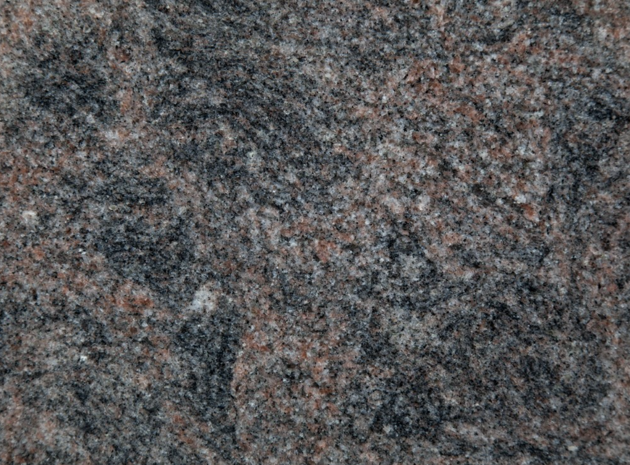 Himalayan Blue - Himalayan Blue granite originates from India. This stone is suitable for both interior and exterior design projects. | Matter of Stuff