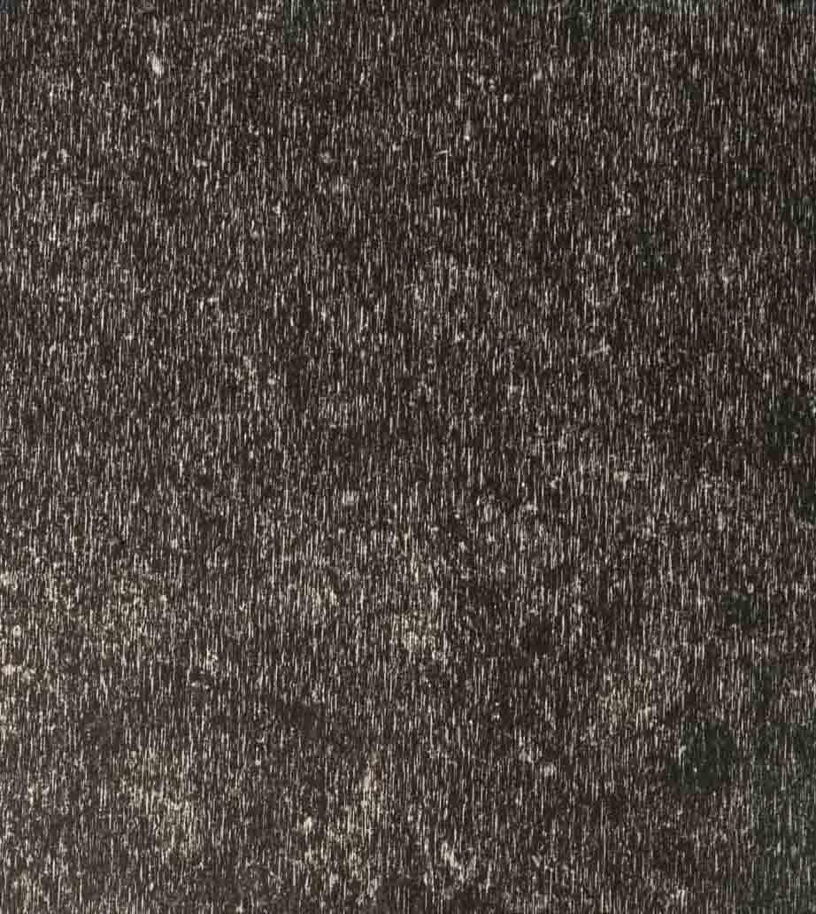 Black Stone Wood