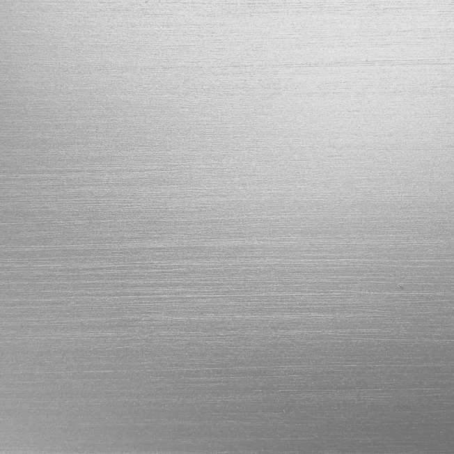 Anodyc Silver Metal Varnish - 1k one-component metal varnish, anti-scratch and anti-usury, Anodyc offers the advantage to guarantee the best brightness to the treated support, the maintenance of the coloration and the continuous repeatability in time of the desired shade. Contained industrial costs, a huge structural beauty and a galvanic uniqueness are only some of the most important characteristics which make Anodyc one of the most appreciated and precious finishings all around the globe. Highly resistant against ageing, usury, salt haze, chemical substances and food, through the employment of the specific protective top coats.   Matter of Stuff