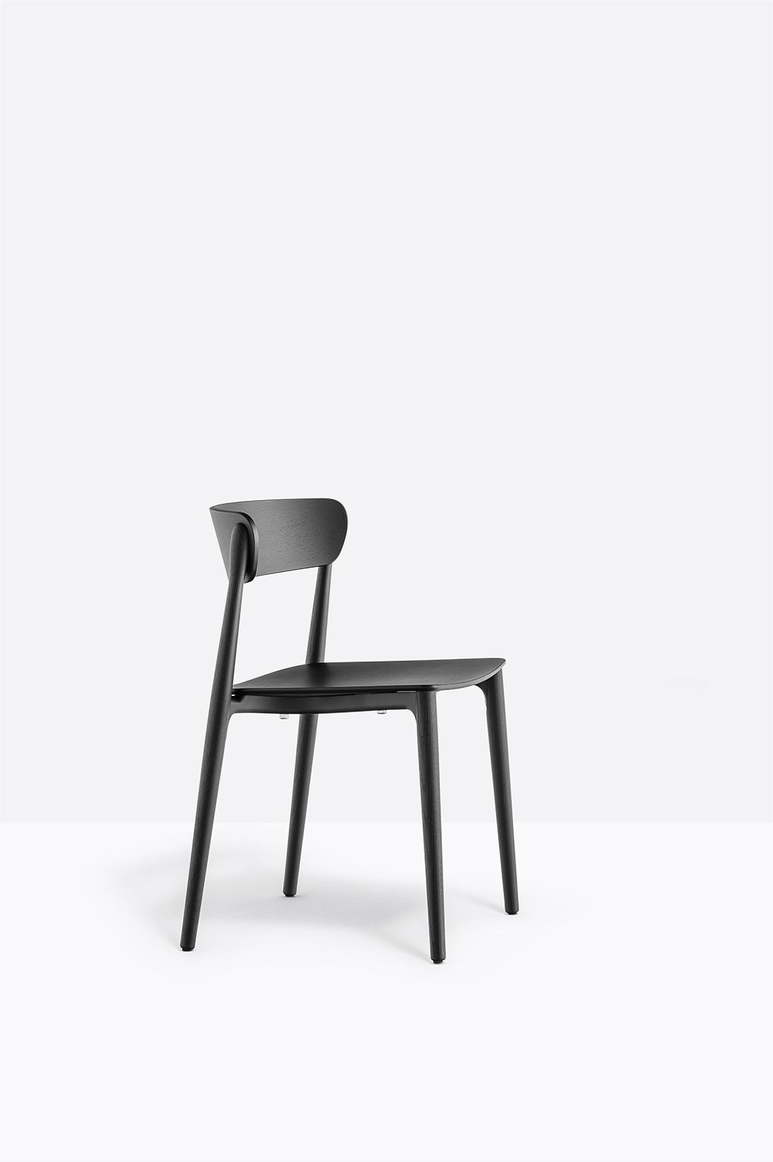 Nemea Chair