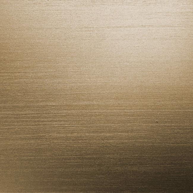 Anodyc Gold 3 Metal Varnish
