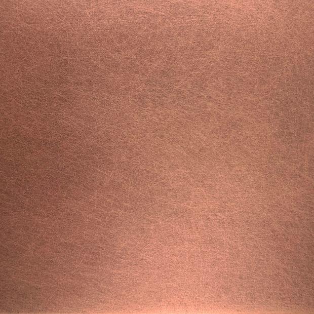 Delabré Copper Allure Vintage Effect Varnish