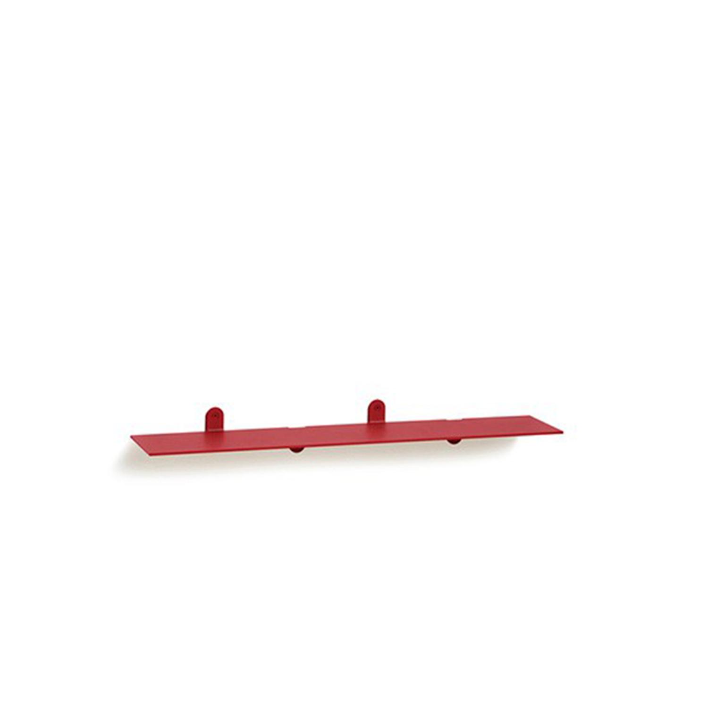 Shelf No 1