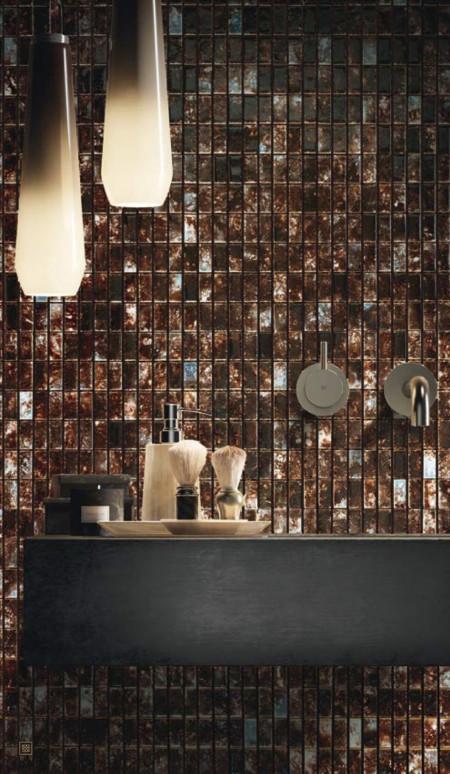 Material Mosaics | Matter of Stuff