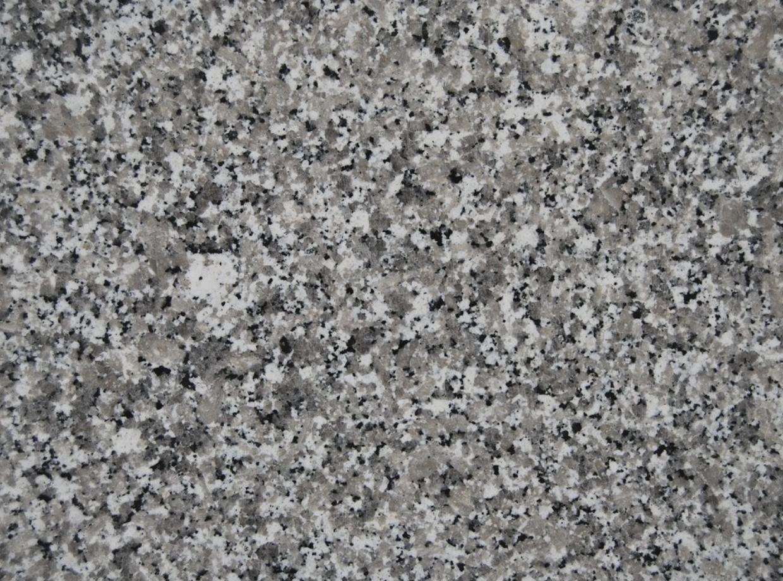Bianco Sardo Perla - Bianco Sardo Perla granite originates from Italy. This stone is suitable for both interior and exterior design projects. | Matter of Stuff