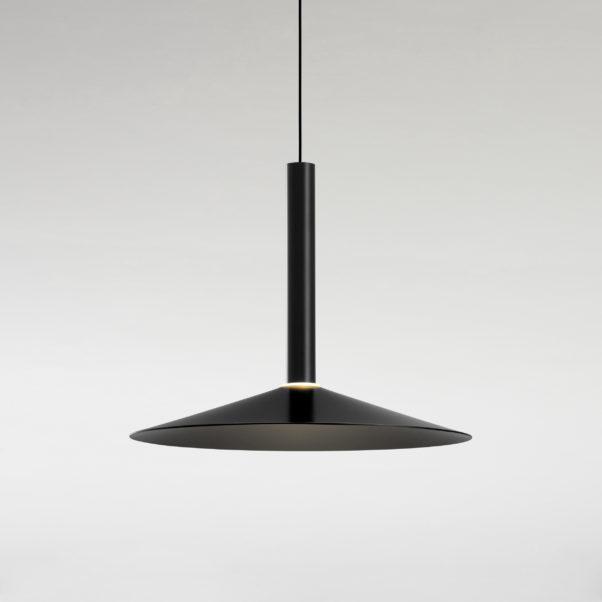 Milana 32 Counterweight Pendant Light