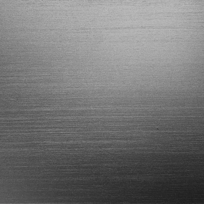 Anodyc Silver 5 Metal Varnish