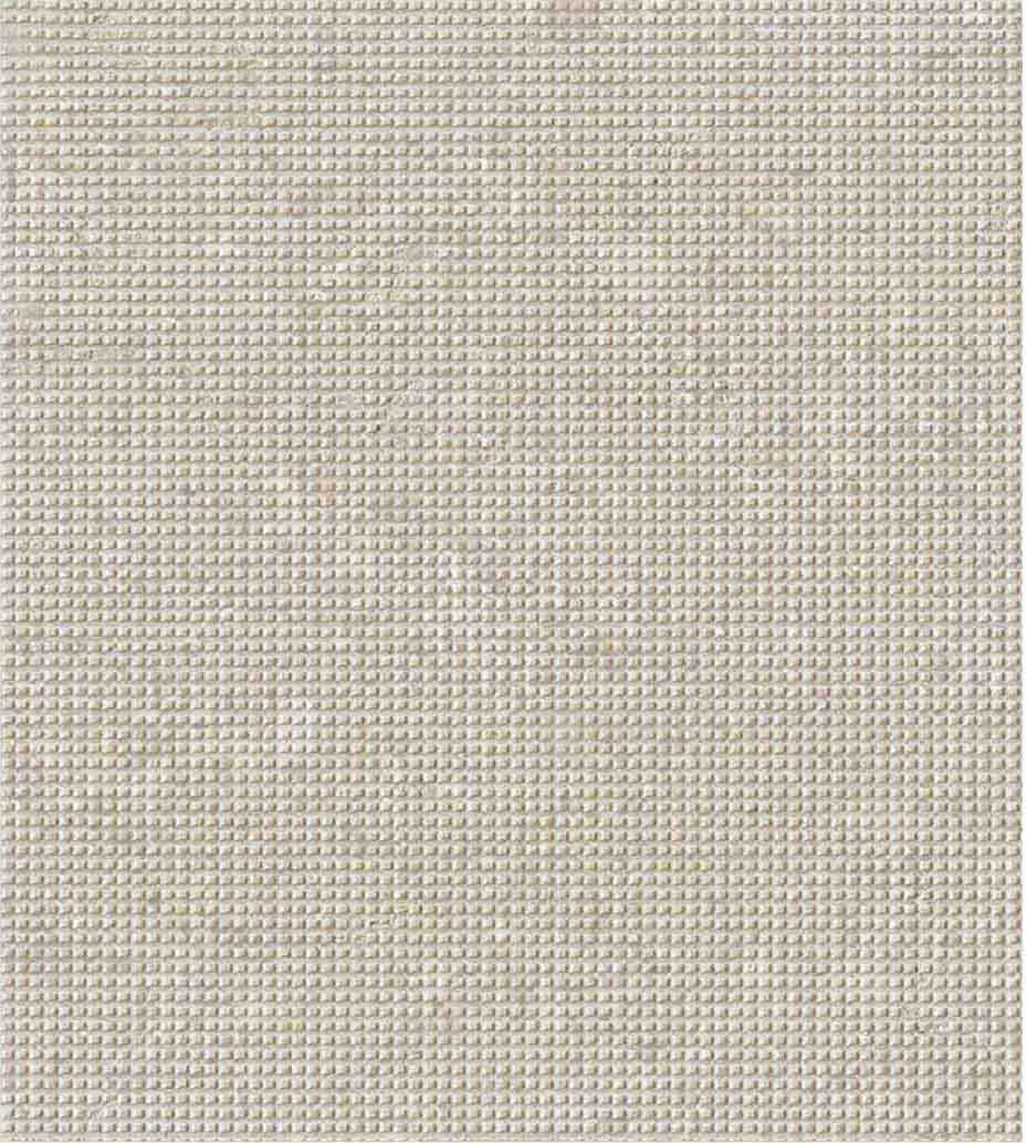 Grolla Beige Elio - Grolla hard limestone, the company's flagship product, is a versatile and resistant material because it lends itself to all types of processing.  What distinguishes this stone from the others are its extraordinary certified technical-mechanical characteristics, such as low water absorption, resistance to abrasion, salt, pollution and frost.  Thanks to these peculiarities, Grolla is suitable to the realisation of outdoor projects (ventilated and glued facades, floors, swimming pools) and interiors (wall coverings, floors, bathrooms, kitchens, objects and furnishing elements such as sinks, shower trays, tubs, tables and much more).  The colors of the Grolla range from beige to intense pink shades, passing through grey.  The remarkable technical characteristics, combined with the aesthetic qualities of this stone, adapt to suited to styles, architectural contexts and design from classic to contemporary, perfectly matching with wood, glass, steel and other materials.  Interiors and exteriors, classicism and contemporaneity: for Grolla, every solution is possible.   Matter of Stuff