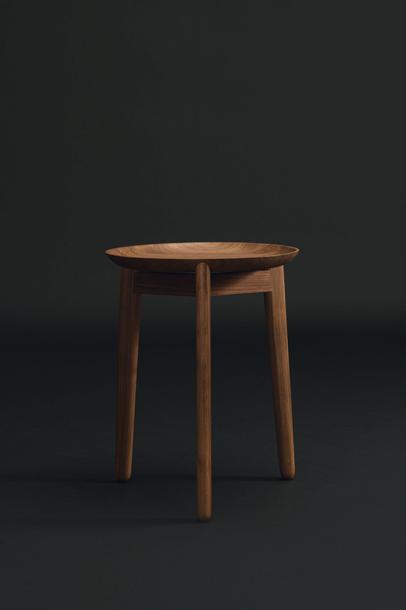 Plaisir Table