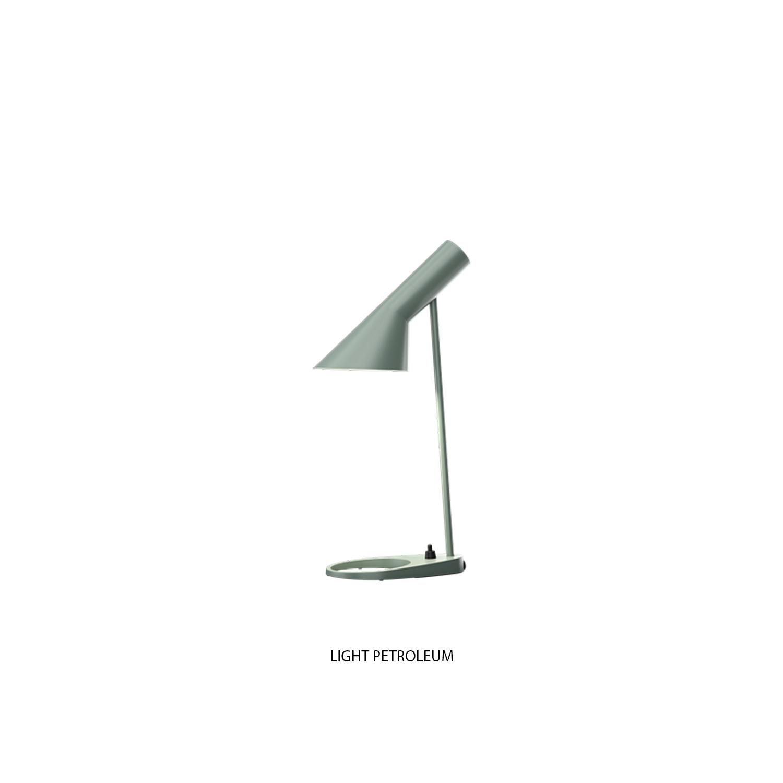 AJ Table Mini Lamp