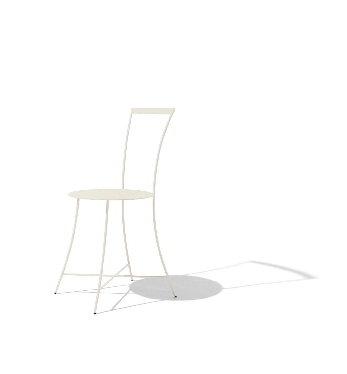 Irma Chair