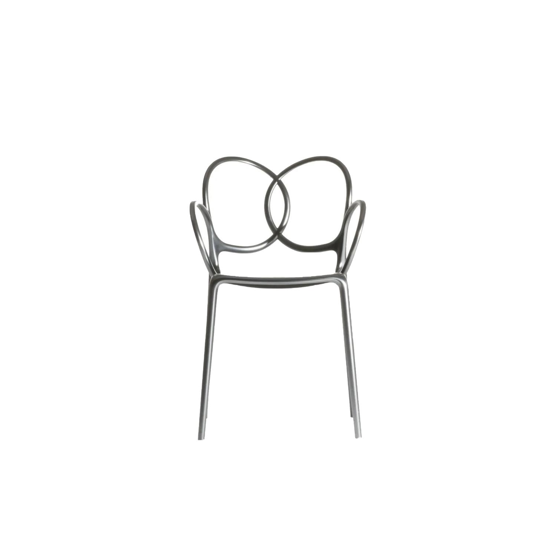 Sissi Armchair