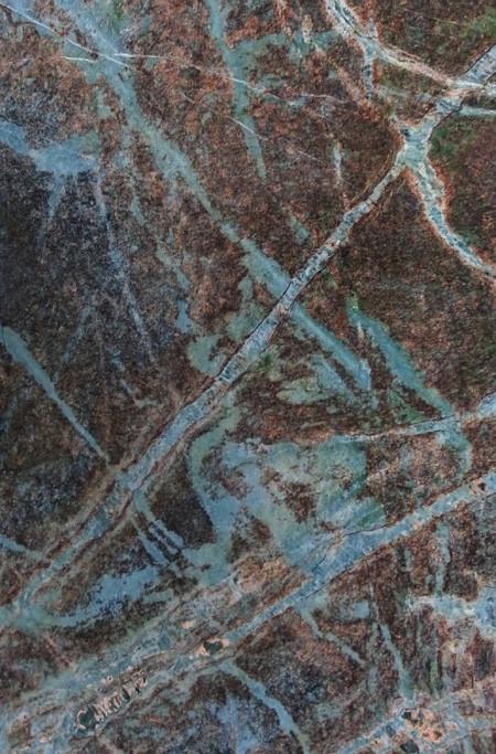 Material Quartzite | Matter of Stuff