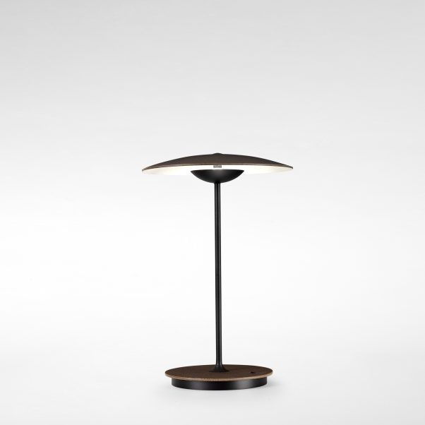 Ginger S Table Lamp