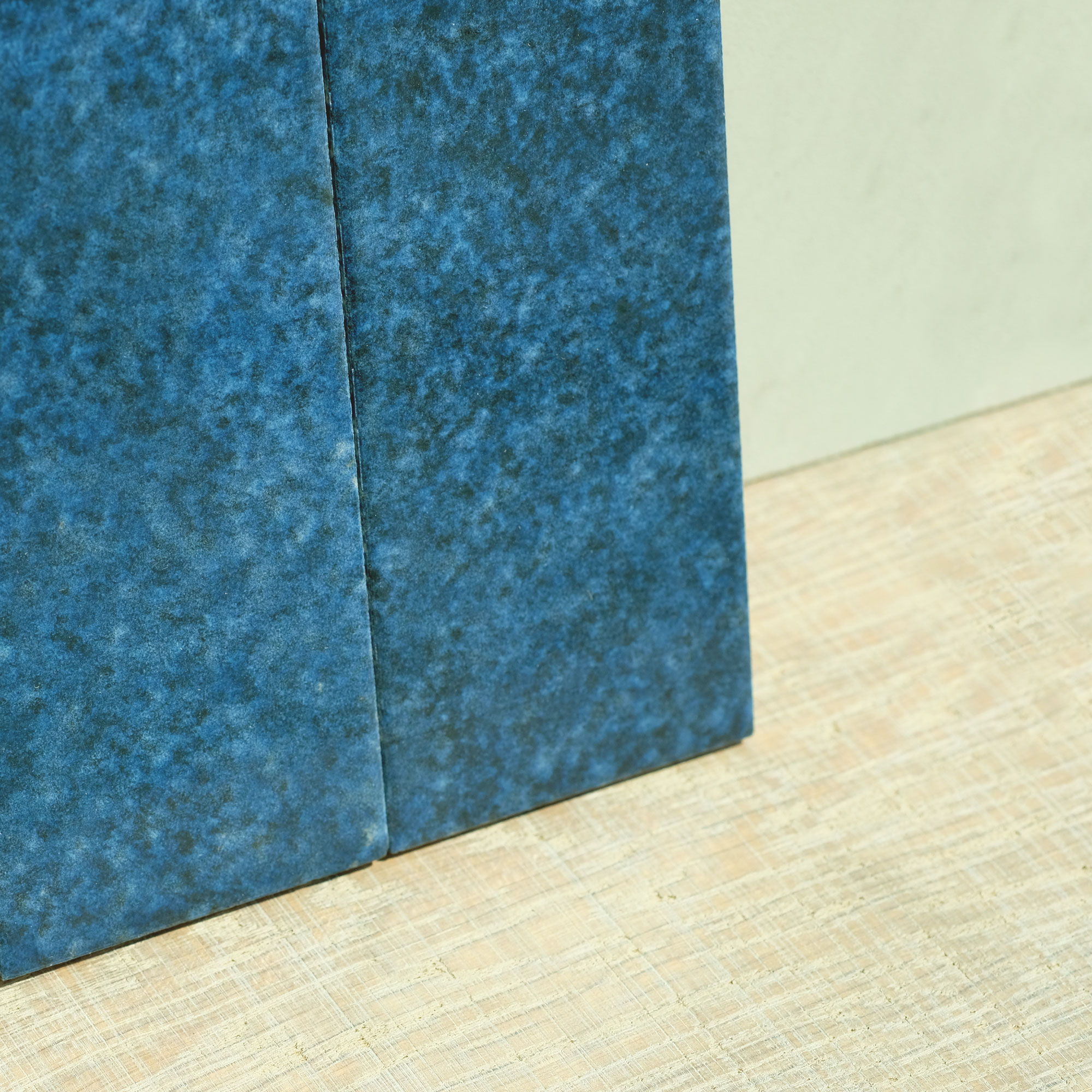 Speckled Long Tile -  | Matter of Stuff