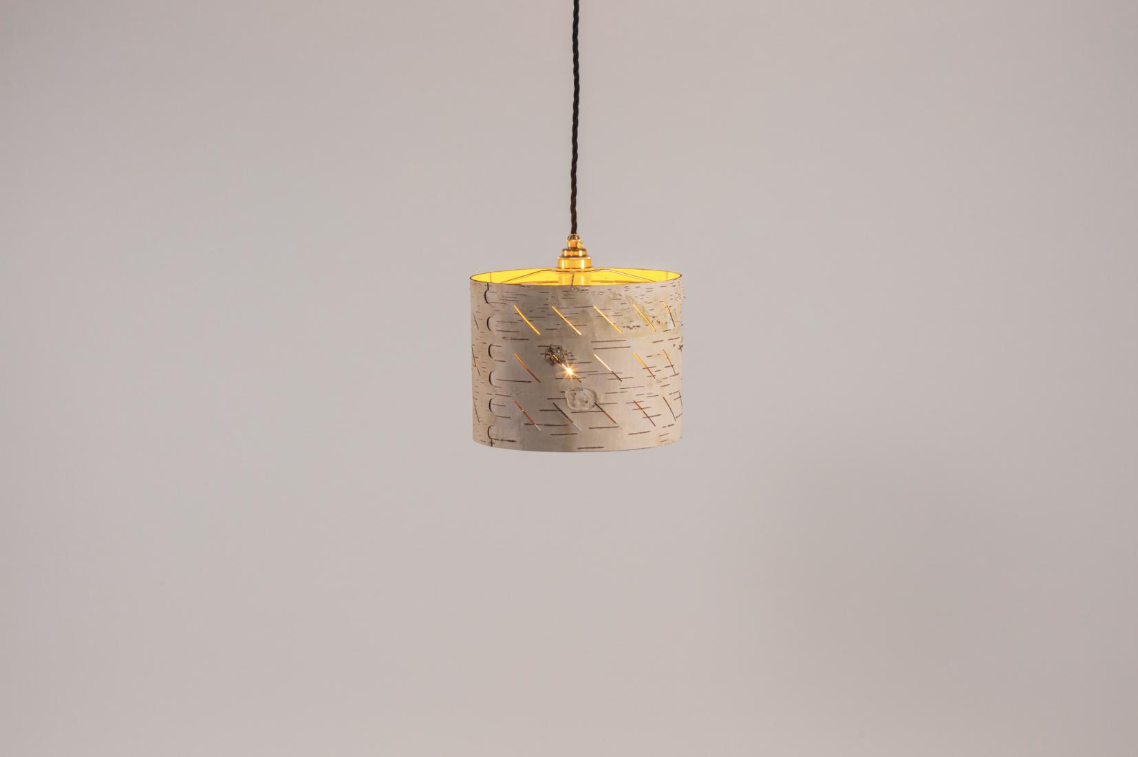 Svetoch SH25 Pendant Lamp