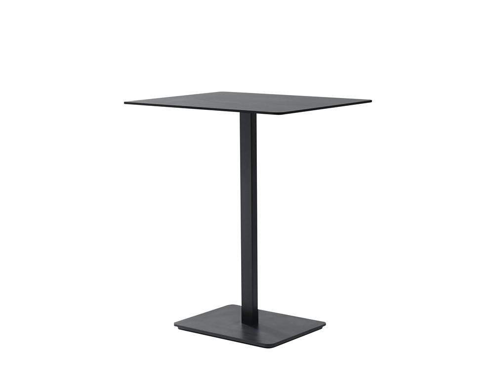 Ponoq Rectangular Table