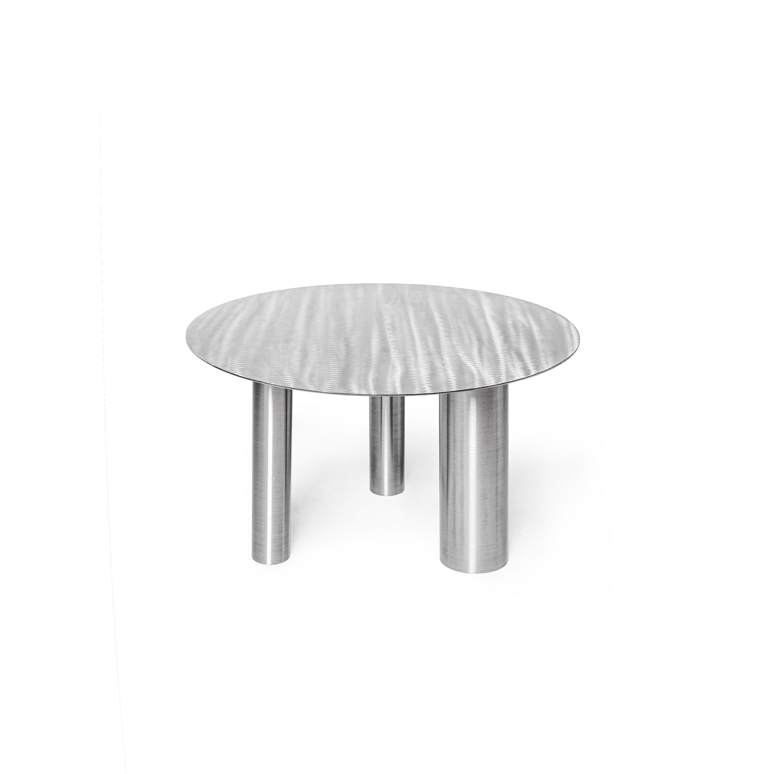 Low Coffee Table Brandt CS1