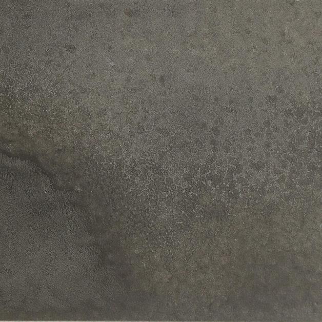 Materico Olive Oxidised Effect Varnish