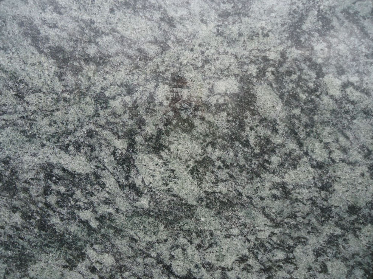 Olive Green - Olive Green is a granite from South Africa. This stone is suitable for both interior and exterior applications. | Matter of Stuff