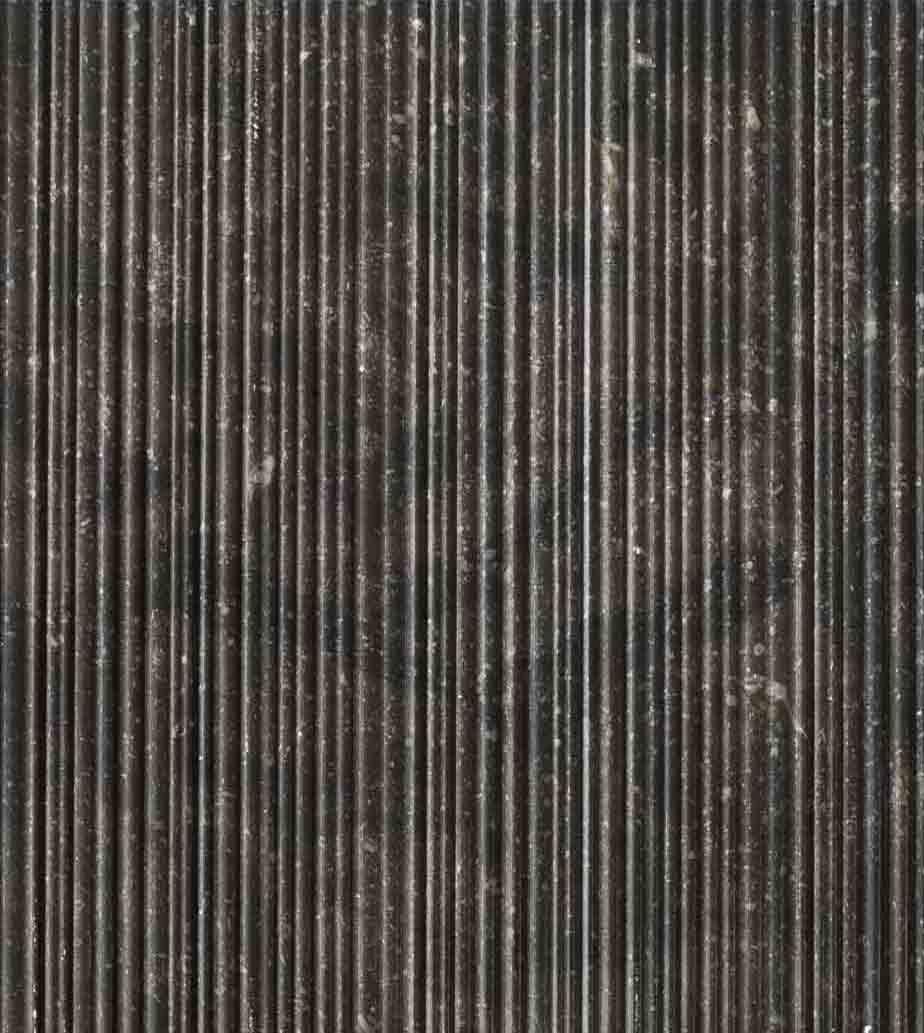 Black Stone Flute profile mirage