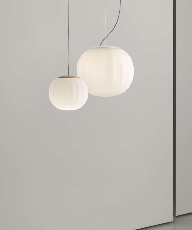 Lita Suspension Lamp