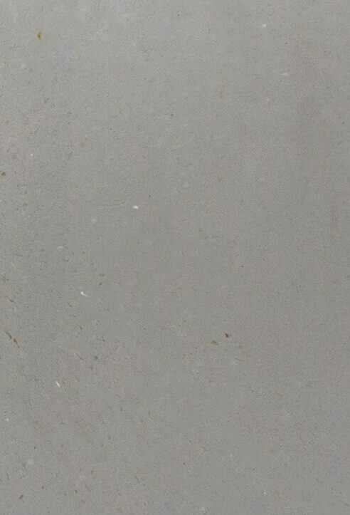 Pure Grey Recycled Plastic Sheets - Environmentally friendly recycled plastic sheets. High quality panels with the lowest ecological footprint possible. Each panel is made from a single type of plastic so it can be easily recycled, extending its use indefinitely.  The sheets can be used to create modern-looking environmentally-conscious furniture and interior or exterior design elements.  This soft grey is neutral and warm, giving it an indispensable and well-integrated role in clean or cosy 'hygge' designs. The even pattern forms an ideal background for creativity around it.  Origin: small domestic appliances.  Waterproof and rot-proof. Chemical resistant. The material can be machined, drilled, cut (by CNC, woodworking sawblades, router and waterjet), sanded, heat formed, glued, and fixed with screws as well as adhesives.  Bespoke colours and patterns are available. Please see images for reference and enquire for more information.   Matter of Stuff