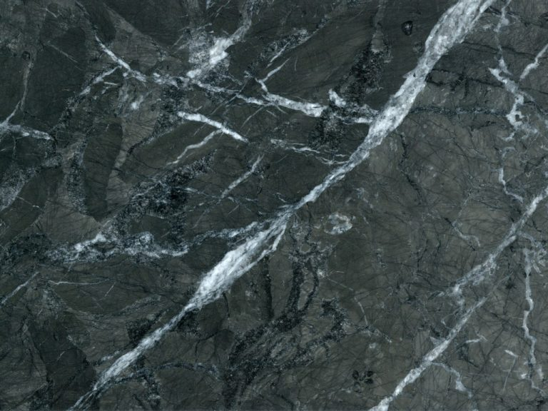 "Grigio Carnico Marble - Marble description: The Grigio Carnico marble is a grey-coloured limestone rock with noticeable white veins and islands. The resistance of this marble to low temperatures, makes it perfect for outdoor paving and covering <ul class=""dati-generali"">  	<li class=""field-carico_di_rottura_a_compressione""><span class=""label-det"">Compression tensile strength </span><span class=""value-det"">1562 kg/cm²</span></li>  	<li class=""field-carico_di_rottura_dopo_cicli_gelivita""><span class=""label-det"">Tensile strength after freeze-thaw cycles </span><span class=""value-det"">1261 kg/cm²</span></li>  	<li class=""field-carico_di_rottura_unitario_a_flessione""><span class=""label-det"">Unitary modulus of bending tensile strength </span><span class=""value-det"">139 kg/cm²</span></li>  	<li class=""field-coefficiente_imbibizione_acqua""><span class=""label-det"">Water imbibition coefficient </span><span class=""value-det"">0,001300</span></li>  	<li class=""field-resistenza_all_urto""><span class=""label-det"">Impact strength </span><span class=""value-det"">32 cm</span></li>  	<li class=""field-peso_per_unita_di_volume""><span class=""label-det"">Mass by unit of volume </span><span class=""value-det"">2688 kg/m³</span></li> </ul> 