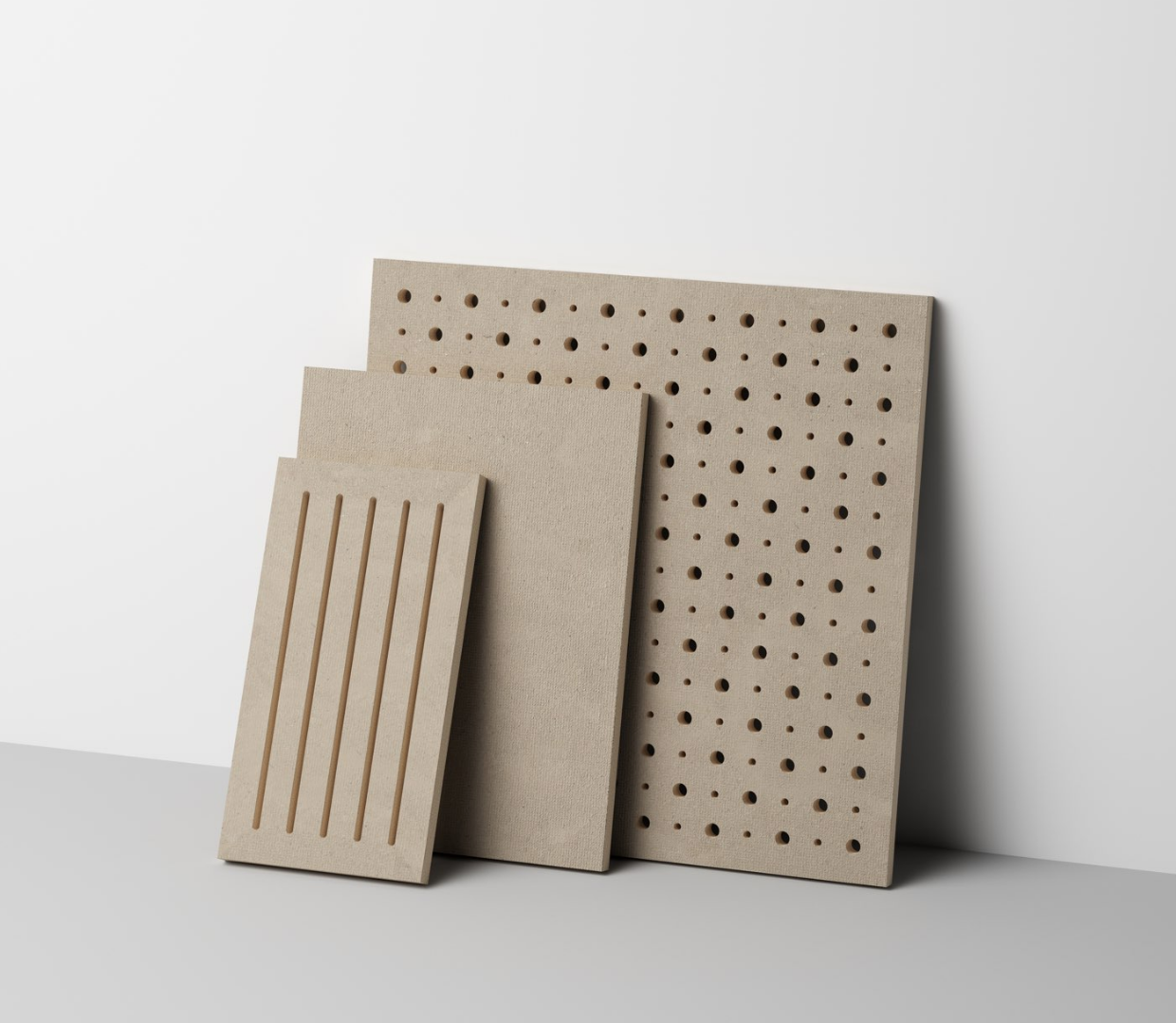 Material Recycled Paper | Matter of Stuff