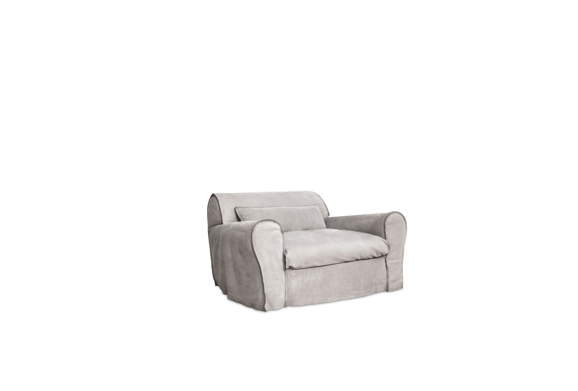 Housse Extra Armchair