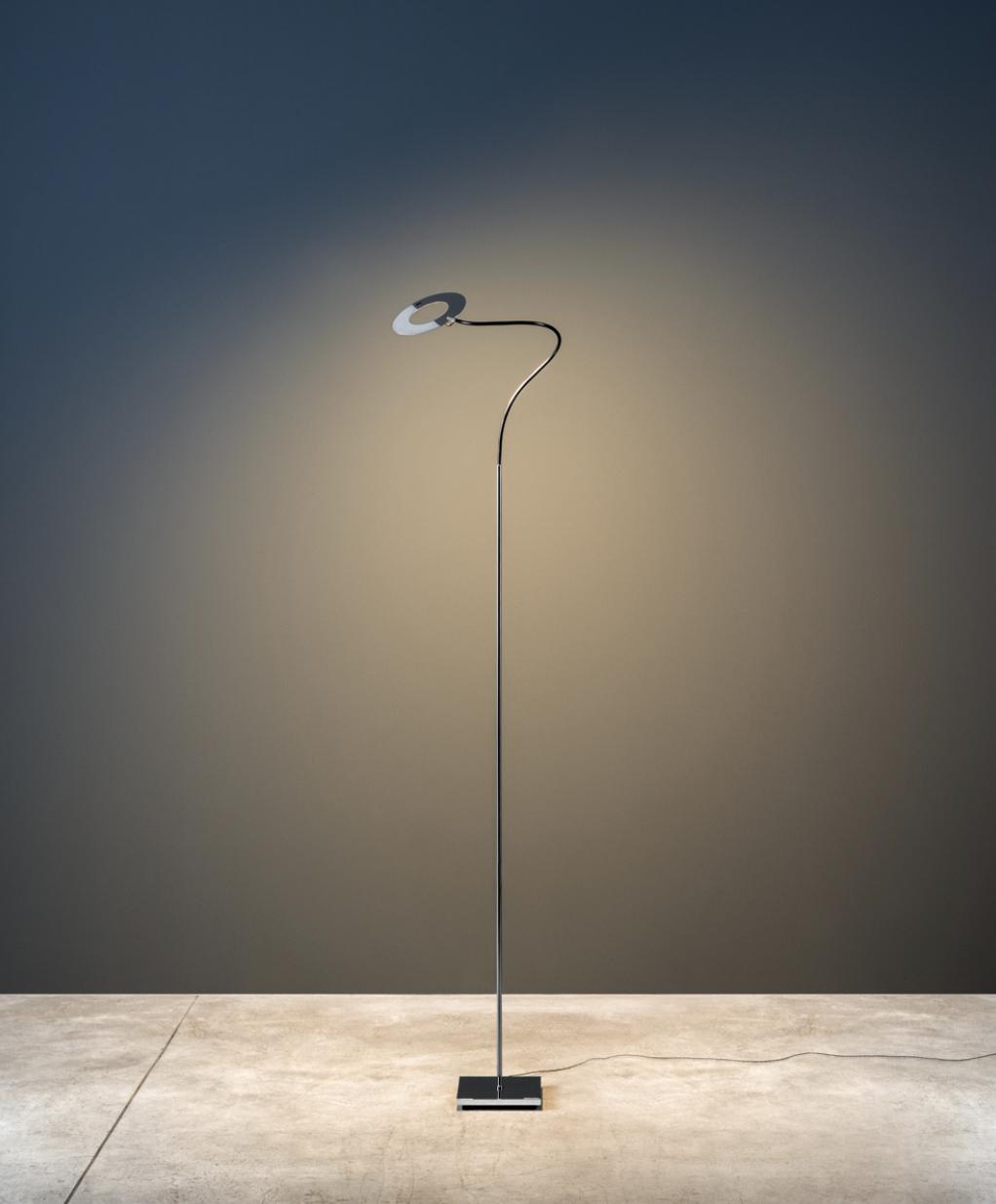 Giulietta F Floor Lamp