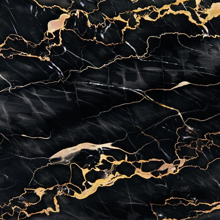 "Nero Portoro Marble - Nero Portoro is a black marble with gold veining throughout. It is a sedimentary rock. <ul class=""dati-generali"">  	<li class=""field-carico_di_rottura_a_compressione""><span class=""label-det"">Compression tensile strength </span><span class=""value-det"">1862 kg/cm²</span></li>  	<li class=""field-carico_di_rottura_dopo_cicli_gelivita""><span class=""label-det"">Tensile strength after freeze-thaw cycles </span><span class=""value-det"">1597 kg/cm²</span></li>  	<li class=""field-carico_di_rottura_unitario_a_flessione""><span class=""label-det"">Unitary modulus of bending tensile strength </span><span class=""value-det"">104 kg/cm²</span></li>  	<li class=""field-coefficiente_dilatazione_termica""><span class=""label-det"">Heat expansion coefficient </span><span class=""value-det"">0,0050 mm/m°C</span></li>  	<li class=""field-coefficiente_imbibizione_acqua""><span class=""label-det"">Water imbibition coefficient </span><span class=""value-det"">0,007400</span></li>  	<li class=""field-resistenza_all_urto""><span class=""label-det"">Impact strength </span><span class=""value-det"">25 cm</span></li>  	<li class=""field-usura_per_attrito""><span class=""label-det"">Frictional wear </span><span class=""value-det"">2712 kg/m³</span></li> </ul> 