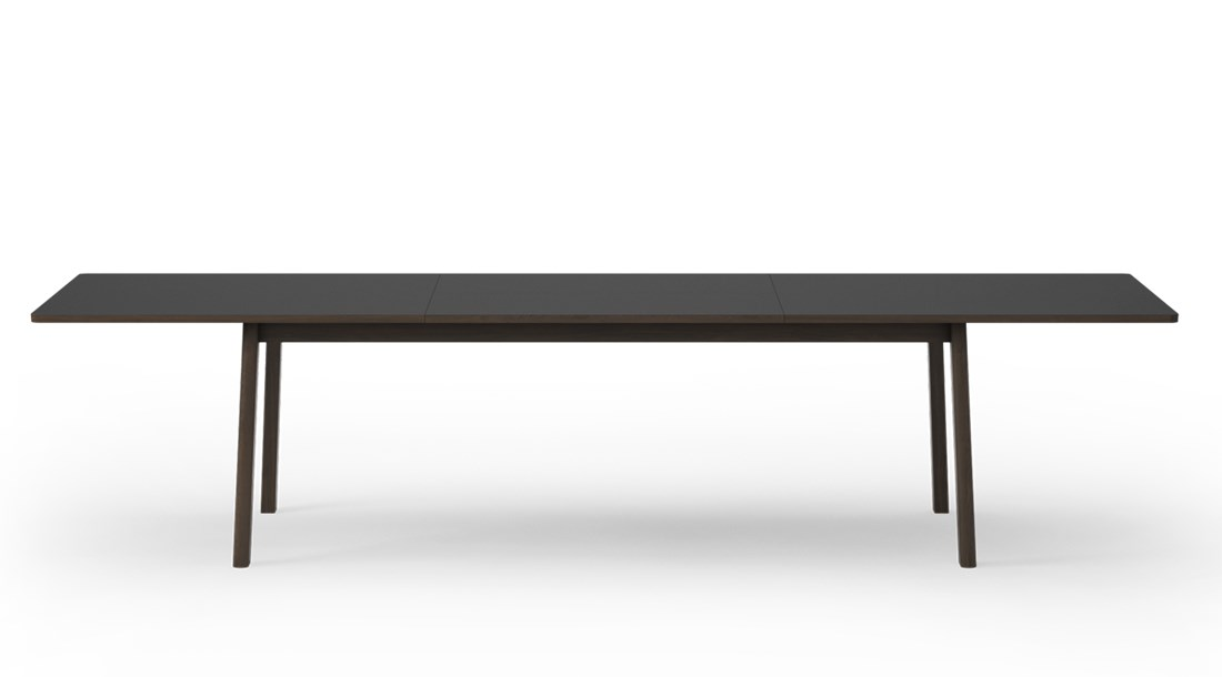 Ana Dining Table