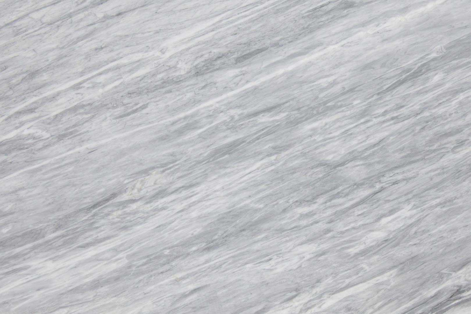 """Bardiglio Ordinario - <div class=""""summary entry-summary""""> <div class=""""woocommerce-product-details__short-description"""">  Sourced from our craftsmen quarries in Tuscany. Bardiglio Ordinario is punctuated with flowing veins and swaths of colours in an array of grey tones. <ul>  <li>Compressive Strength: 1385 kg/cm2</li>  <li>Tensile Strength: 225 kg/cm2</li>  <li>Water Absorption: 0.12%</li>  <li>Bulk Density: 2800 kg/m3</li> </ul> </div> </div> 