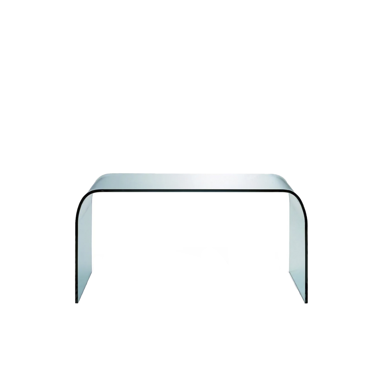 Tavolino Curvo Coffee Table