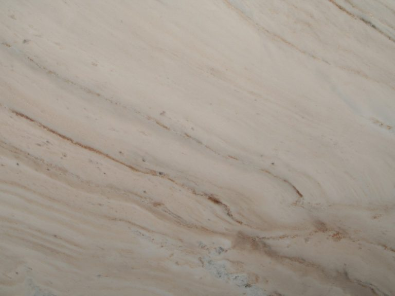 """Palissandro Classico Marble - Palissandro Classico is a blue-beige with dark brown waves marble, quarried in Italy. Due to its cloudy pattern is particularly suitable for large-area applications. Better if installed in partially outdoor spaces. <ul class=""""dati-generali"""">  <li class=""""field-carico_di_rottura_a_compressione""""><span class=""""label-det"""">Compression tensile strength</span><span class=""""value-det"""">1563 kg/cm²</span></li>  <li class=""""field-carico_di_rottura_dopo_cicli_gelivita""""><span class=""""label-det"""">Tensile strength after freeze-thaw cycles</span><span class=""""value-det"""">1478 kg/cm²</span></li>  <li class=""""field-carico_di_rottura_unitario_a_flessione""""><span class=""""label-det"""">Unitary modulus of bending tensile strength</span><span class=""""value-det"""">181 kg/cm²</span></li>  <li class=""""field-coefficiente_dilatazione_termica""""><span class=""""label-det"""">Heat expansion coefficient</span><span class=""""value-det"""">0,0045 mm/m°C</span></li>  <li class=""""field-coefficiente_imbibizione_acqua""""><span class=""""label-det"""">Water imbibition coefficient</span><span class=""""value-det"""">0,002300</span></li>  <li class=""""field-resistenza_all_urto""""><span class=""""label-det"""">Impact strength</span><span class=""""value-det"""">48 cm</span></li>  <li class=""""field-peso_per_unita_di_volume""""><span class=""""label-det"""">Mass by unit of volume</span><span class=""""value-det"""">2667 kg/m³</span></li> </ul>   Matter of Stuff"""