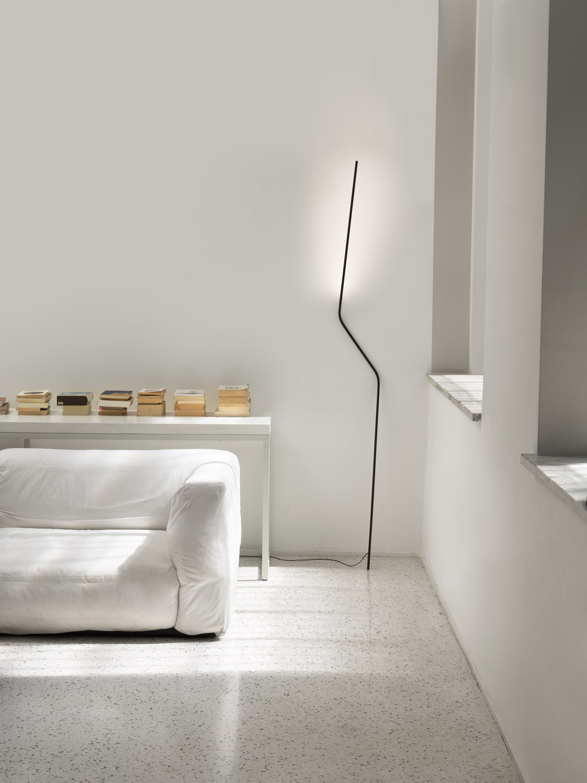 Neo Floor Lamp