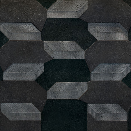 Material Textured Marble | Matter of Stuff
