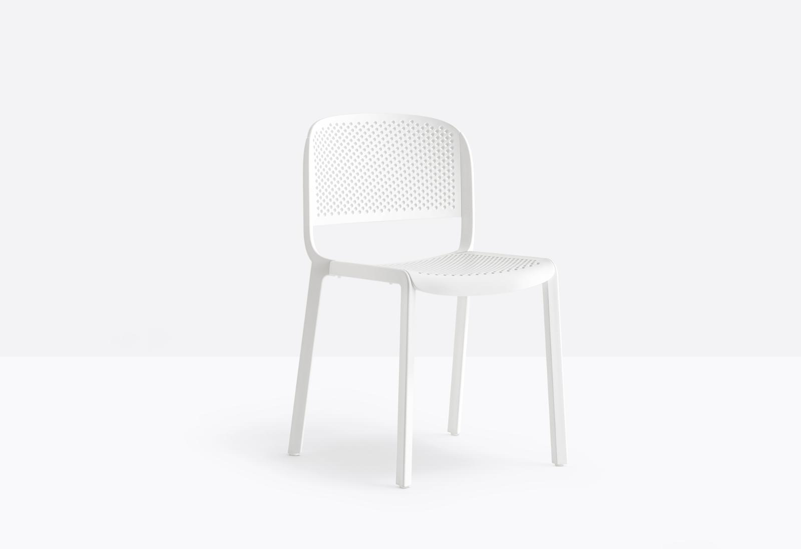 Dome 261 Chair