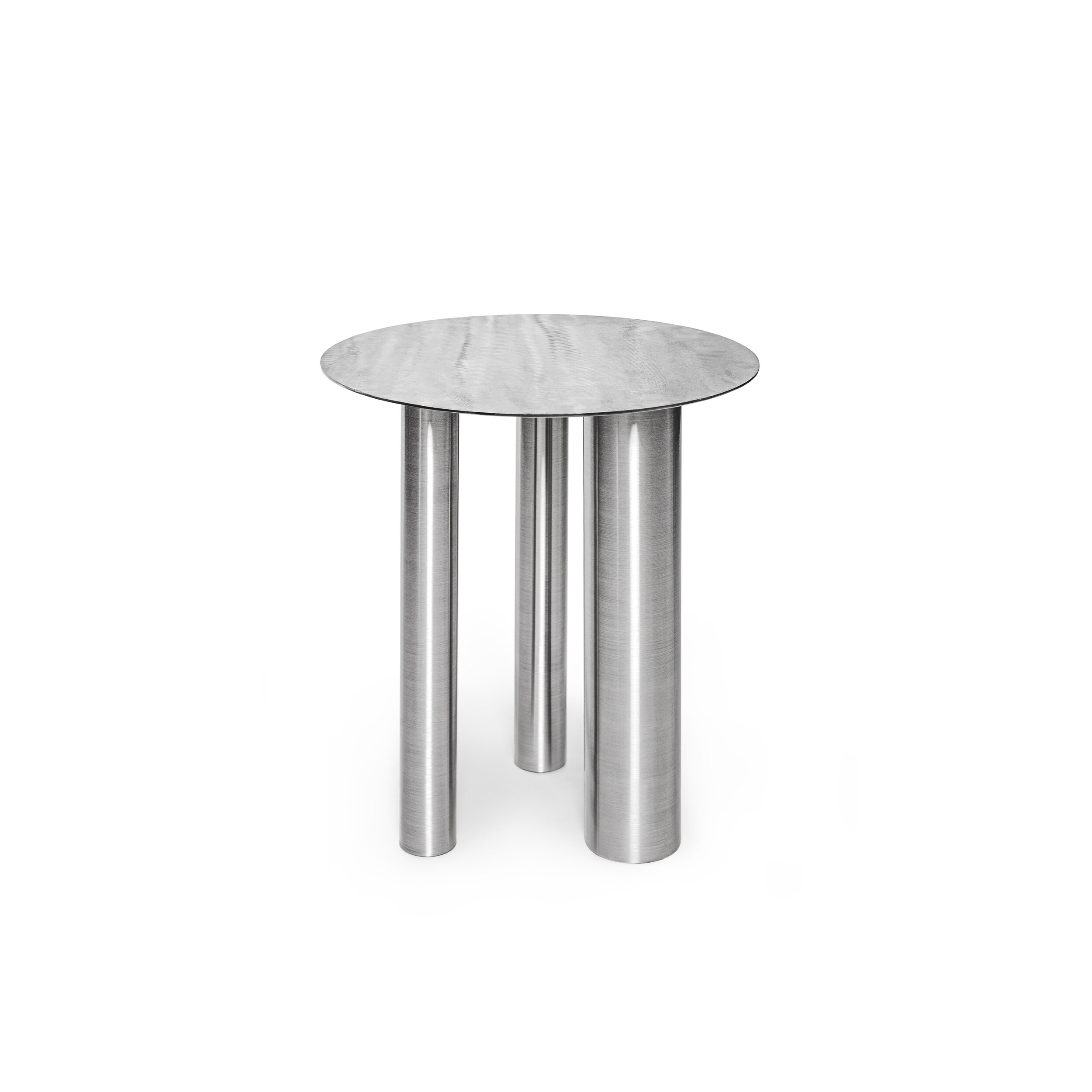 High Coffee Table Brandt CS1
