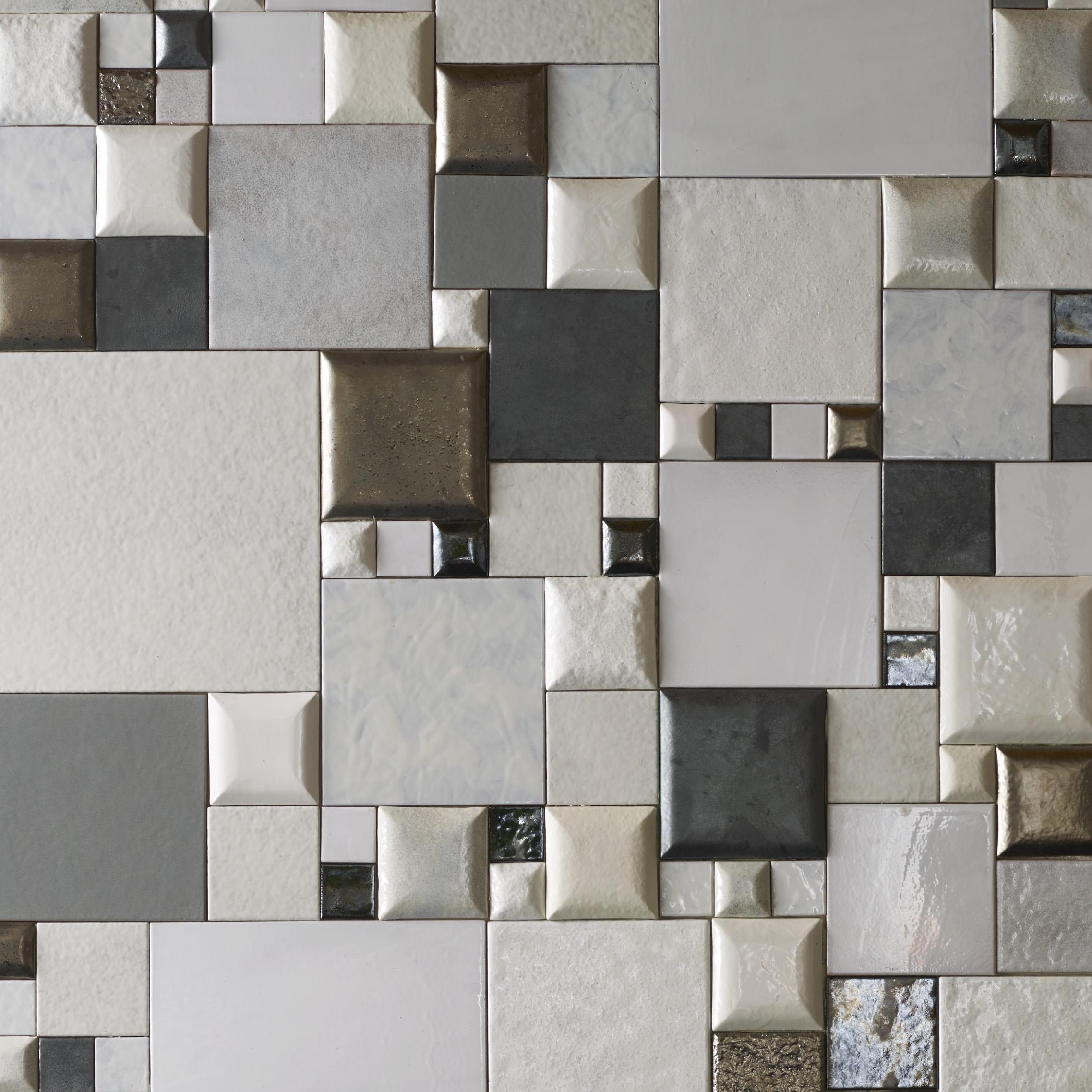 Arte Ghiaccio Mix Format -  | Matter of Stuff