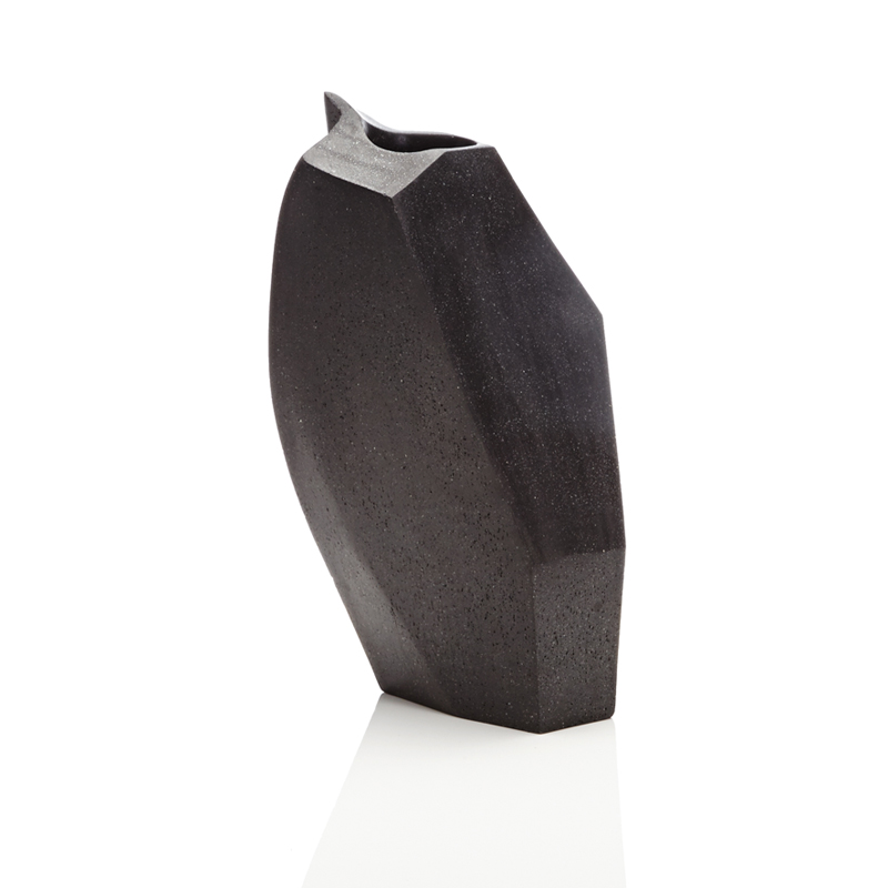 Soane Drape Vase