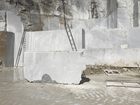 Material Direct Quarry Access | Matter of Stuff