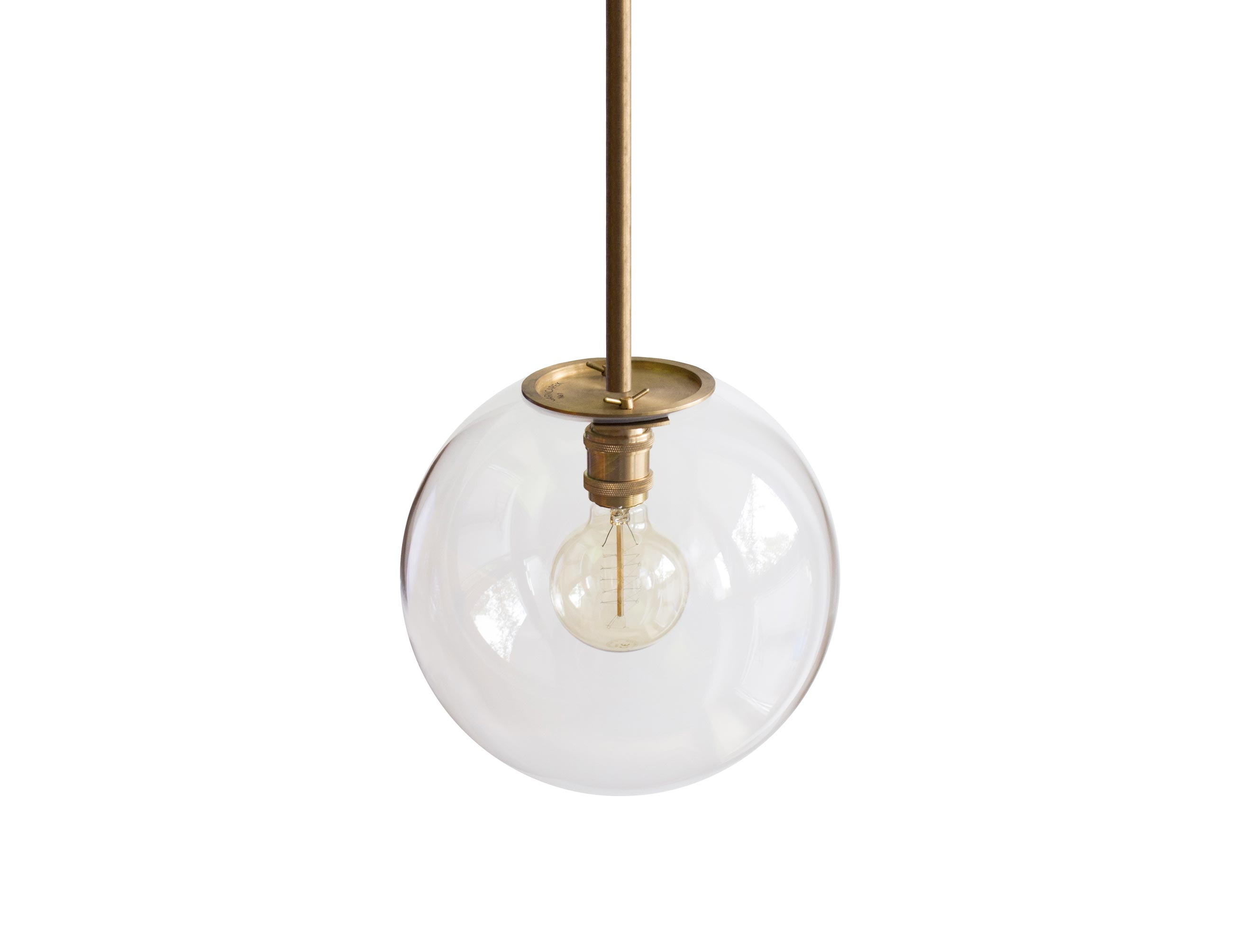 Emiter Pendant Lamp