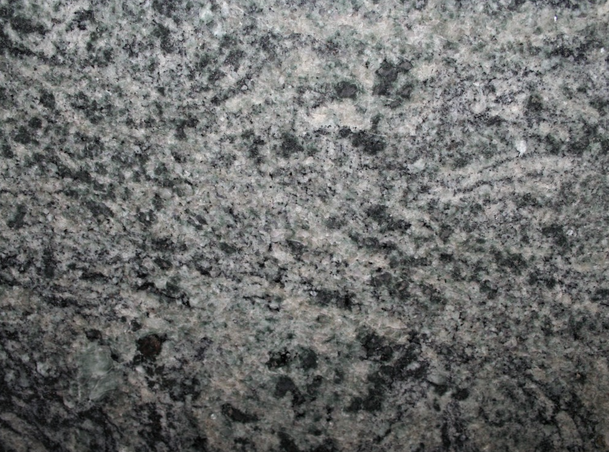 Verde San Francisco - Verde San Francisco granite originates from Brazil. This stone is suitable for both interior and exterior design projects. | Matter of Stuff
