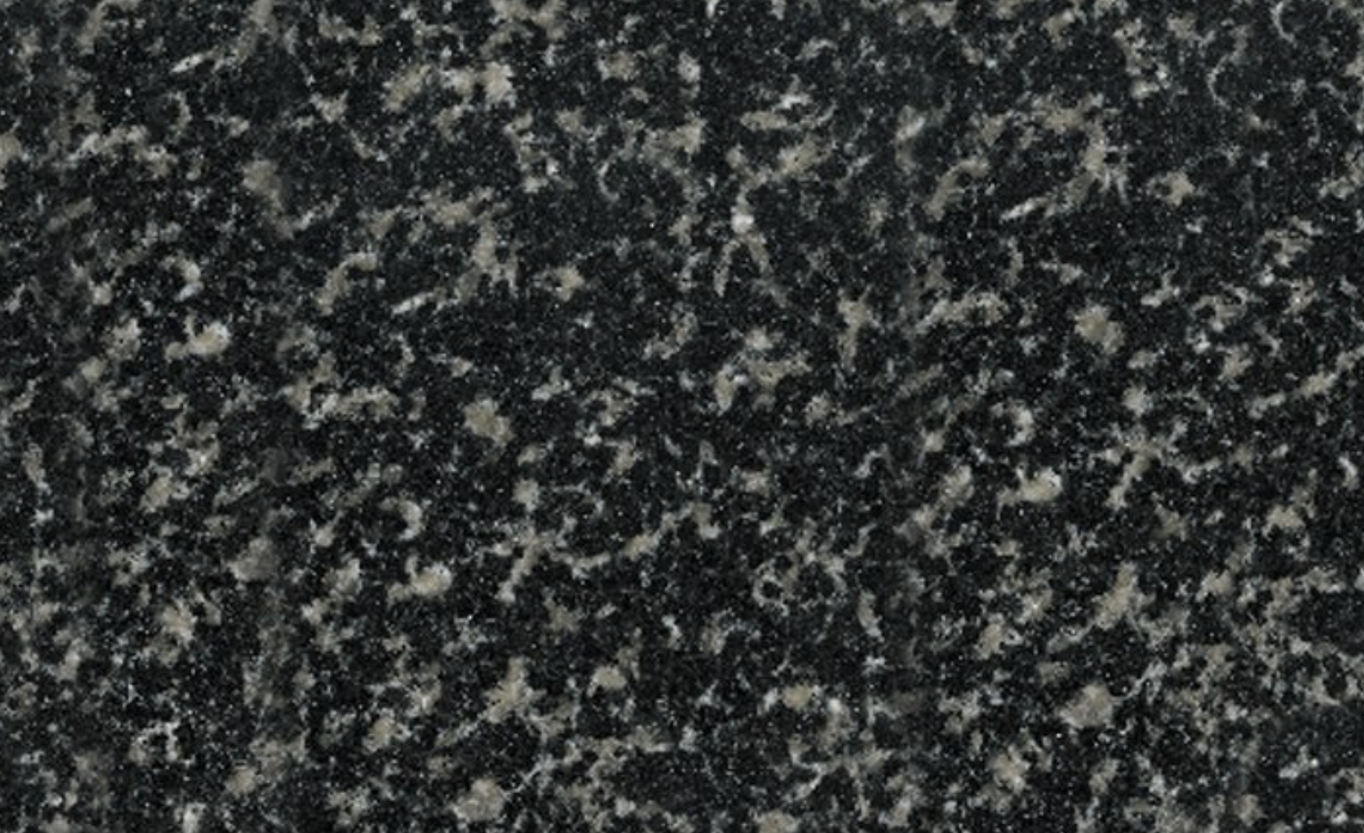 Verde Star - Verde Star granite originates from Brazil. This stone is suitable for both interior and exterior design projects. | Matter of Stuff